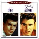 Dion Nelson Back To Back Hits 2 Artists On 1 Back To Back