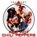 Red Hot Chili Peppers Best Of Red Hot Chili Peppers 10 Best