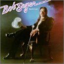 Bob Seger Beautiful Loser