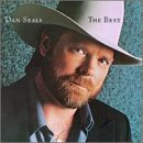 Seals Dan Best Of Dan Seals 10 Best