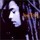 Maxi Priest Intentions