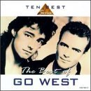 Go West Best Of Go West 10 Best
