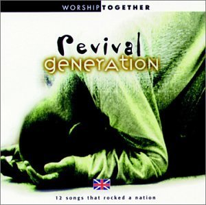 Revival Generation Revival Generation
