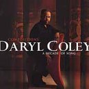 Daryl Coley Compositions Decade Of Song