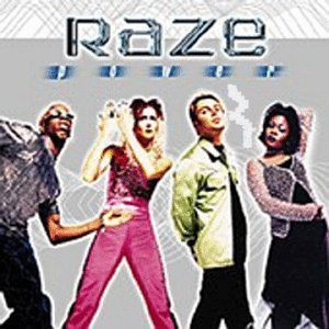 Raze Power