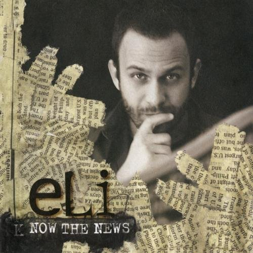 Eli Now The News