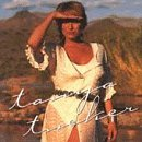 Tucker Tanya Tanya Tucker 4 CD 4 Cass Box Set