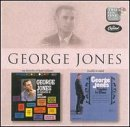 George Jones My Favorites Of Hank Williams