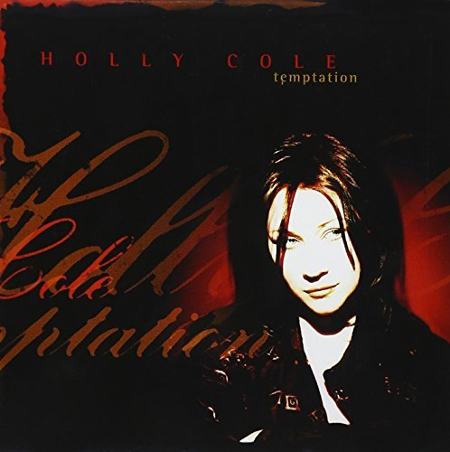 Holly Cole Temptation