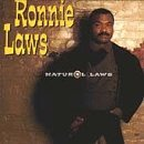 Ronnie Laws Natural Laws