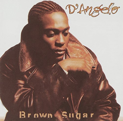 D'angelo Brown Sugar Explicit Version