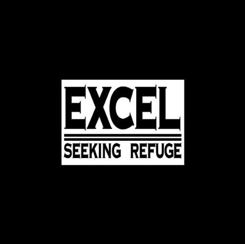Excel Seeking Refuge