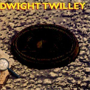 Twilley Dwight Xxi