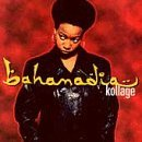 Bahamadia Kollage Explicit Version