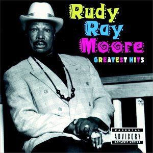 Rudy Ray Moore Greatest Hits Explicit Version