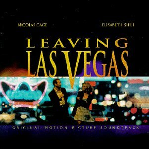Leaving Las Vegas Soundtrack