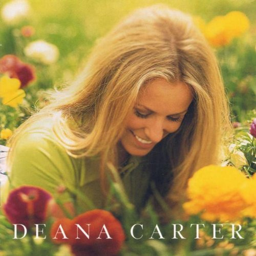 Deana Carter Did I Shave My Legs For This? Hdcd