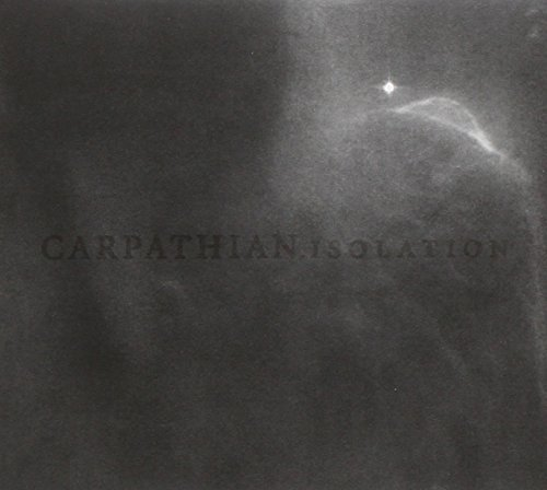 Carpathian Isolation