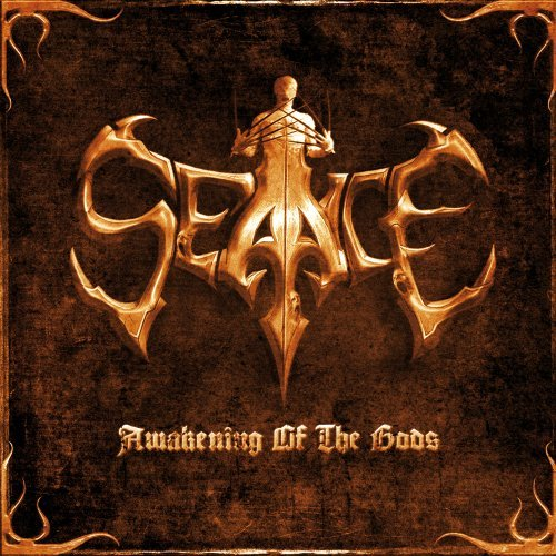 Seance Awakening Of The Gods