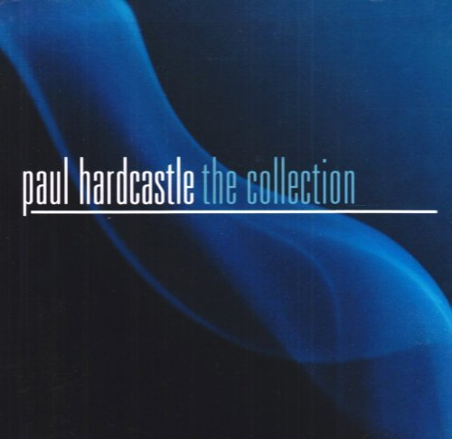 Paul Hardcastle Collection