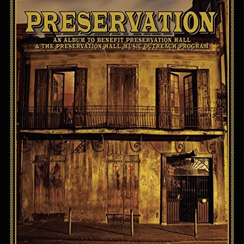 Preservation An Album To Bene Preservation An Album To Bene