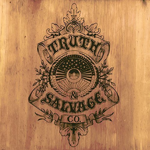 Truth & Salvage Co. Truth & Salvage Co.