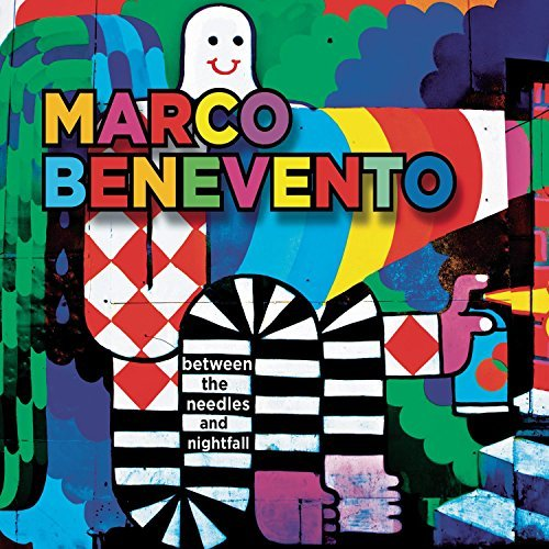 Marco Benevento Between The Needles & Nightfal