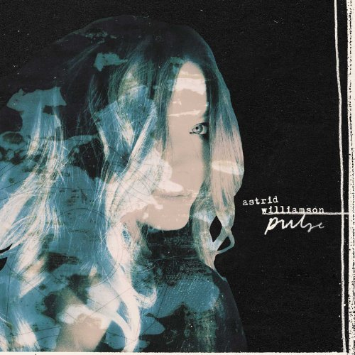 Astrid Williamson Pulse