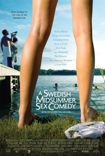 Swedish Midsummer Sex Comedy Swedish Midsummer Sex Comedy Nr