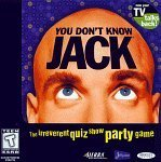 Pc You Don't Know Jack