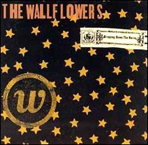 Wallflowers Bringing Down The Horse