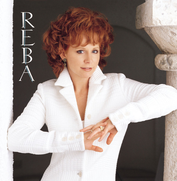 Mcentire Reba What If It's You