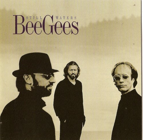 Bee Gees Still Waters