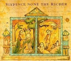 Sixpence None The Richer Sixpence None The Richer