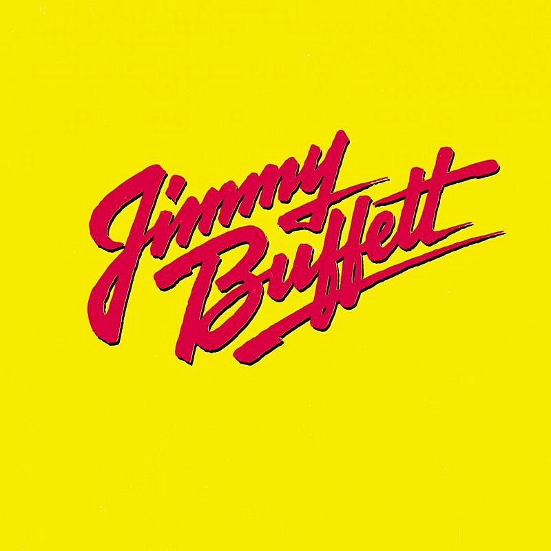 Buffett Jimmy Songs You Know By Heart