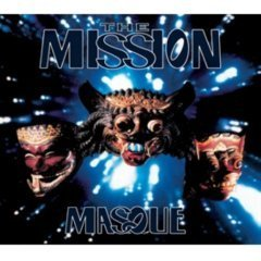 Mission U.K. Masque