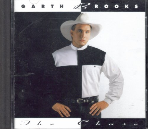 Garth Brooks Chase