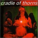 Cradle Of Thorns Feed Us