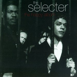 Selecter Happy Album