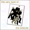 Selecter Very Best Of The Selecter