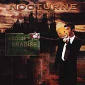 Nocturne Welcome To Paradise
