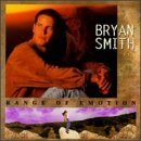 Bryan Smith Range Of Emotion