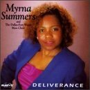 Myrna Summers Deliverance