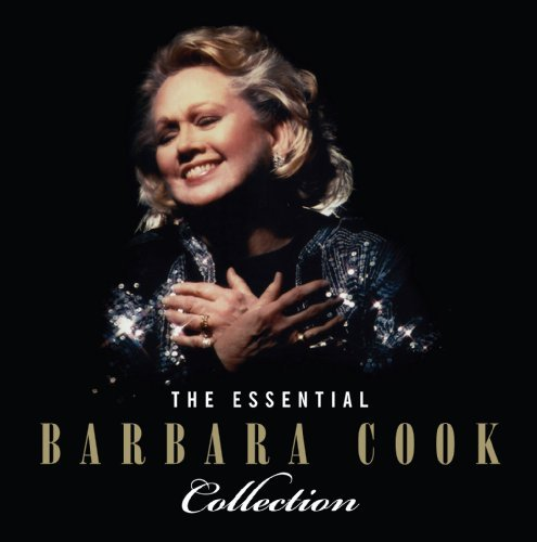 Barbara Cook Essentail Barbara 6 CD
