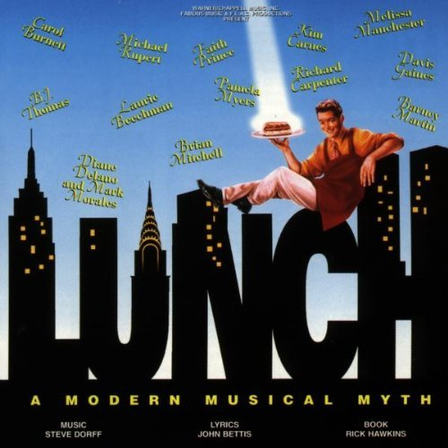 Lunch Musical