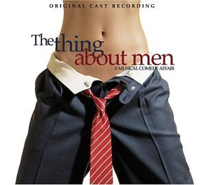 Thing About Men Soundtrack