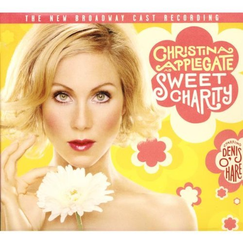 Broadway Cast Sweet Charity Incl. Bonus Tracks