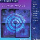 Best Of Silver Wave Vol. 3 Stars Asher Davol Kater Nakai Heines Best Of Silver Wave