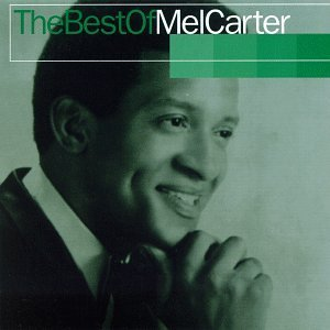 Mel Carter Best Of Mel Carter Remastered
