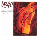 Ub40 Higher Ground